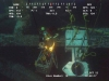 diver-installing-the-north-125-clamp-overview