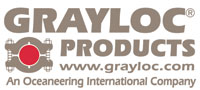 Grayloc-logo-sm