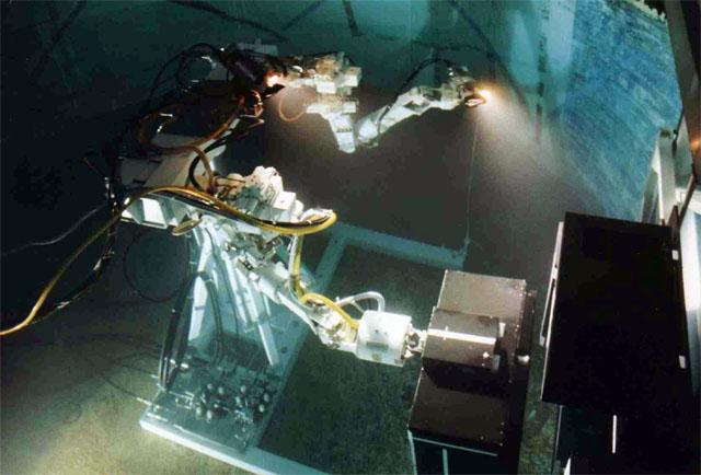 adtech-oss-engt-robotest