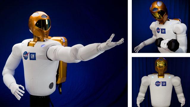 adtech-oss-robotics-automation
