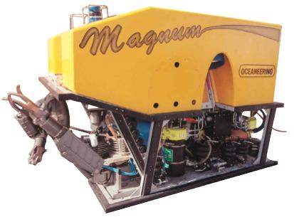 rov-magnum-sm