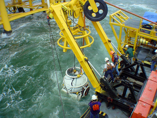 subproj-diving-m7sat