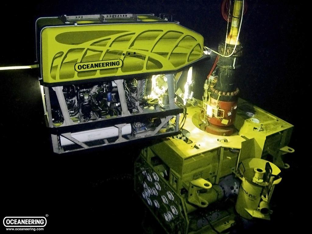 oceaneering-millennium-rov-subsea.jpg