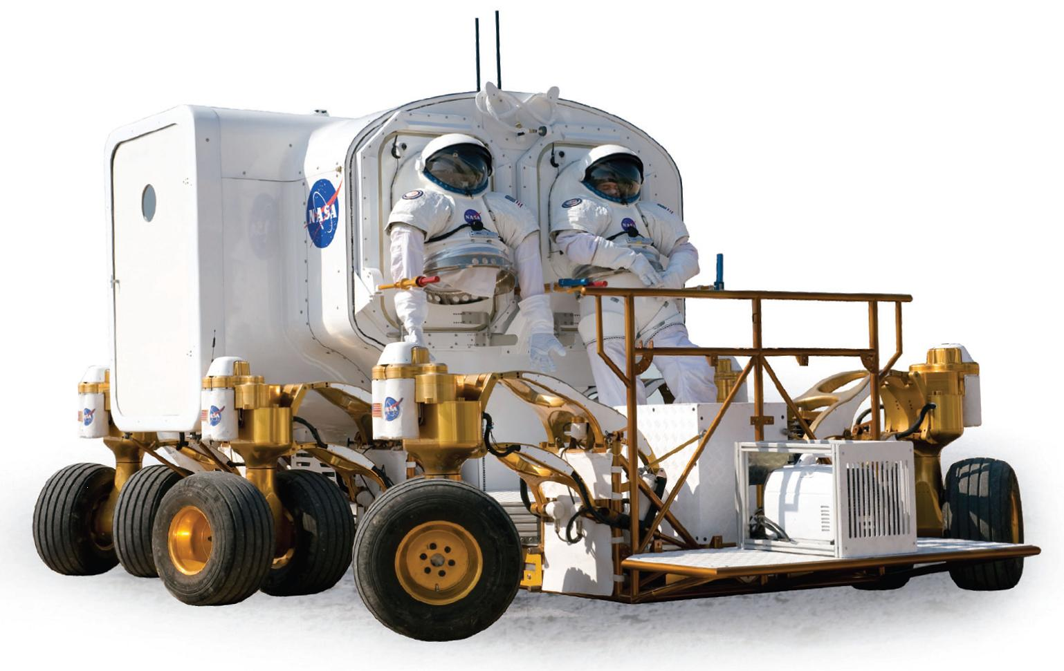 NASA Facts Constellation Orion Crew Exploration Vehicle