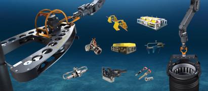 ROV tooling1 - 1200 x 525px - 72ppi(1)