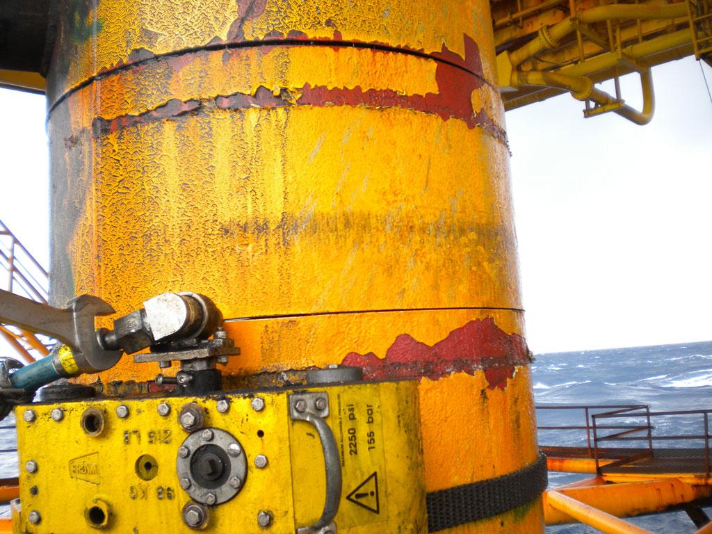 dts-external-abrasive-cutting