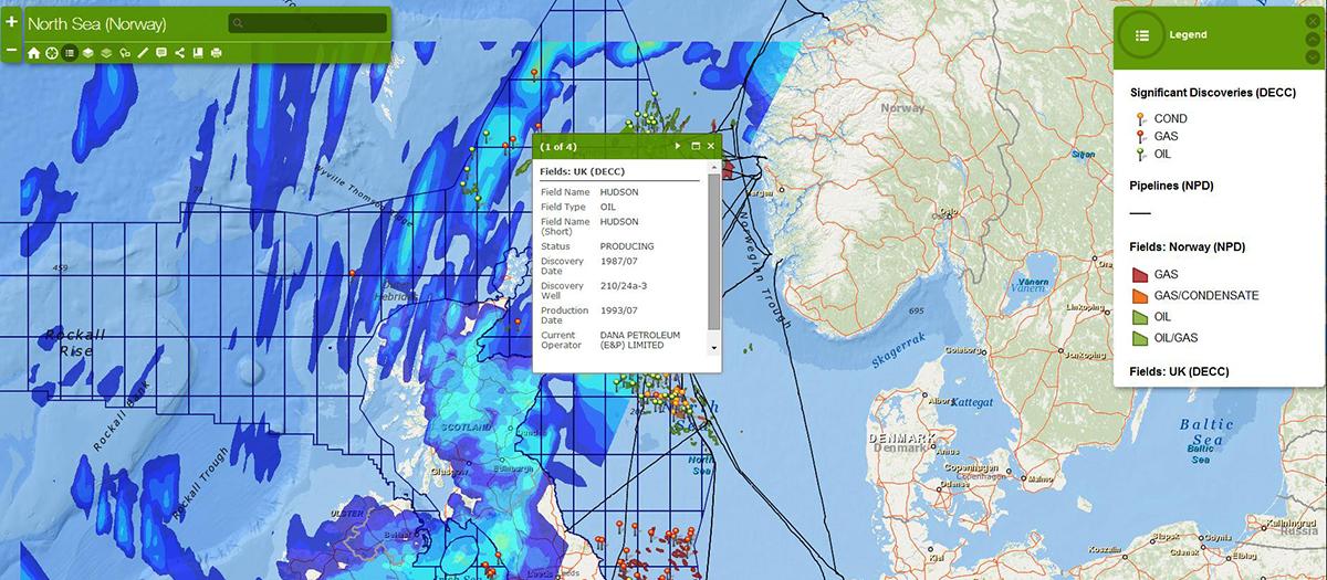 Corp-web-1-GIS.ERSI-1200x525