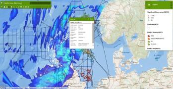 Corp web 1-GIS.ERSI
