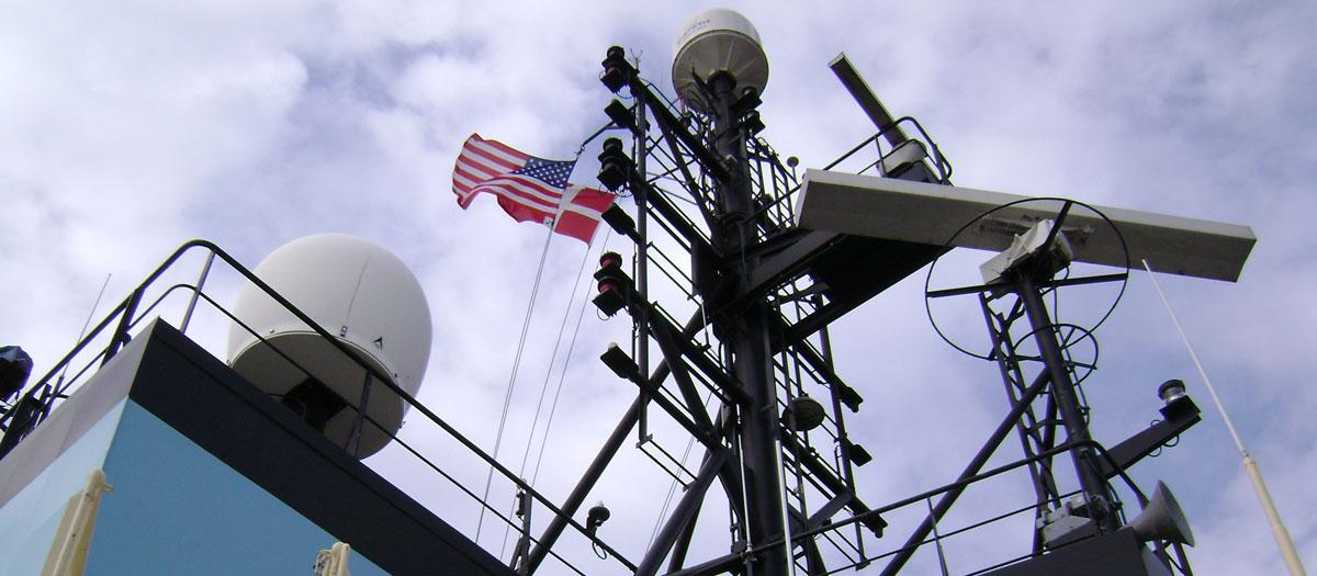 DSC00014--communications-banner