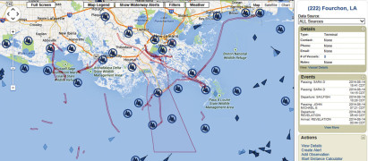 Offshore-Asset-mapview-banner