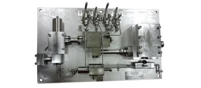 DMAS-Panel-featured