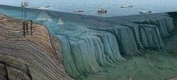 oceaneering, article archive