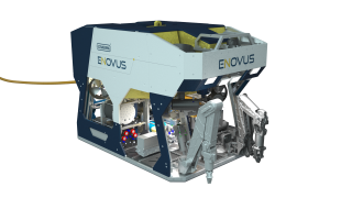 enovus_subsea_all-alone_05