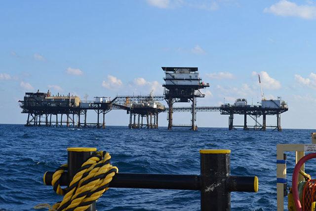 meridian-offshore1-2