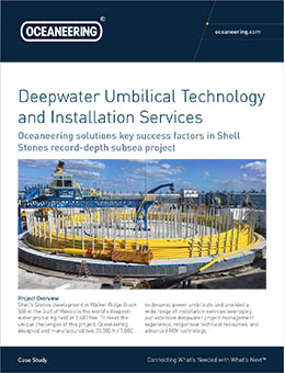 Case-Study-Deepwater-Umbilical-Technology-and-Installation-Services.jpg