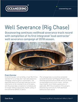 Case-Study-Well-Severance-(Rig-Chase).png