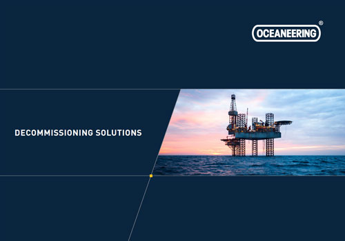 "<a href=""https://www.oceaneering.com/datasheets/Decommissioning-Solutions-Brochure-Rev-March-2019.pdf"" target=""_blank"" style=""color: #ffffff;"">Download the Decommissioning Brochure</a>"