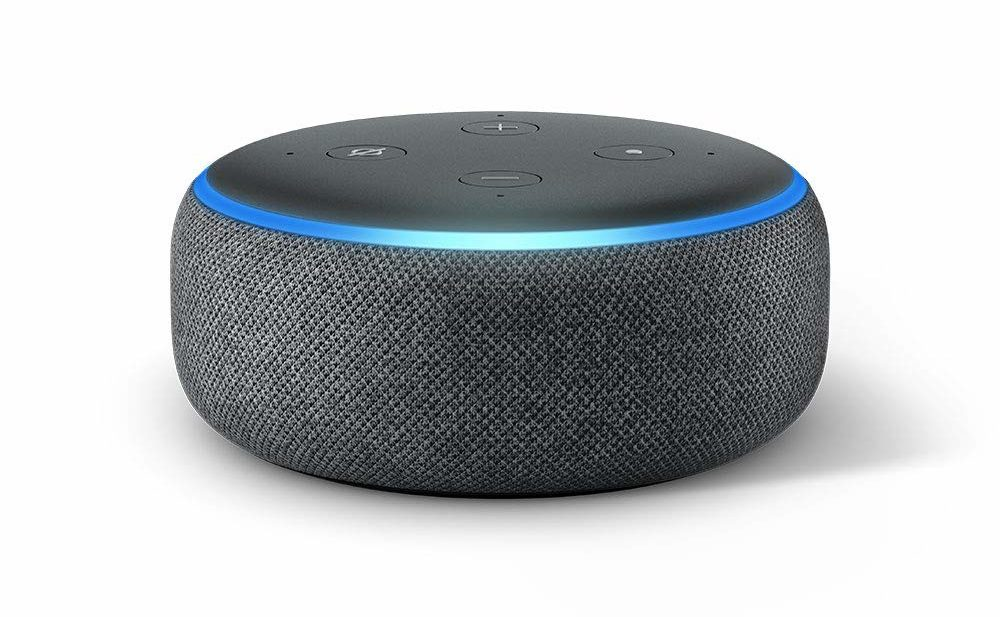 Amazon-Echo_Dot_Speaker