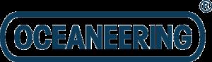 Oceaneering Logo Blue PMS 302 C Rev1
