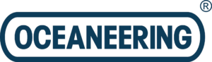 Logotipo Oceaneering Azul PMS 302 C Rev1