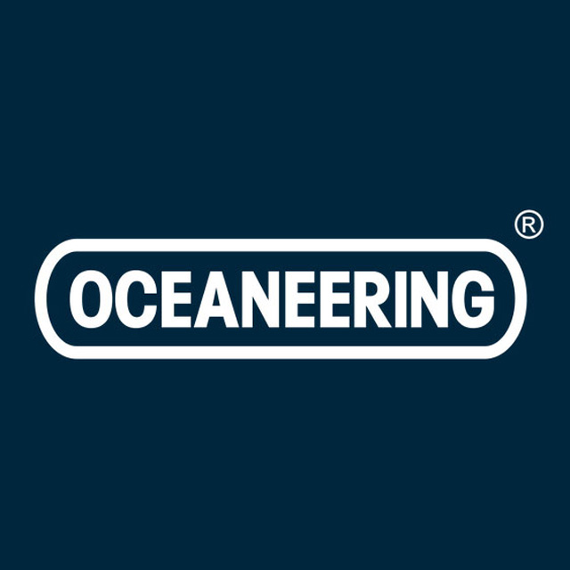 Oceaneering | Connecting What's Needed with What's Next
