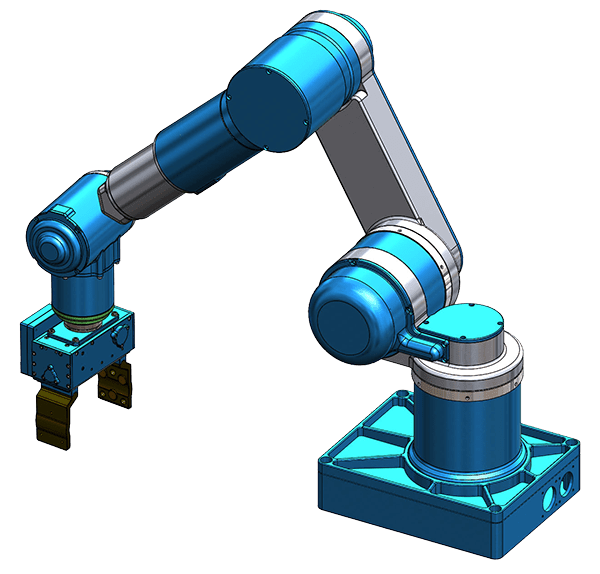 Robotics and Automation | Oceaneering