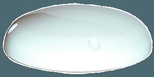 GNSS airborne antenna