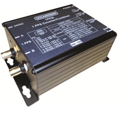 C Nav1PPSI Converter Combiner