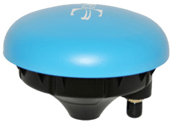 GNSS antenna, C-Nav286