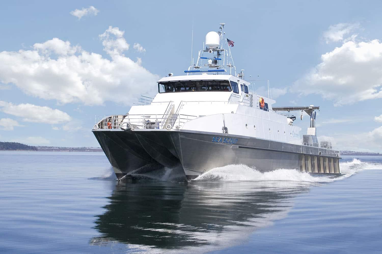 SeaScout