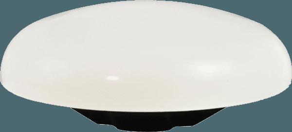 GNSS, standard antenna