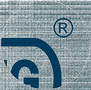 Logo Web Limpar Espaço R 300x298