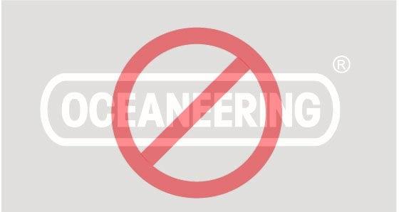Logos Proibidos Fundos Light
