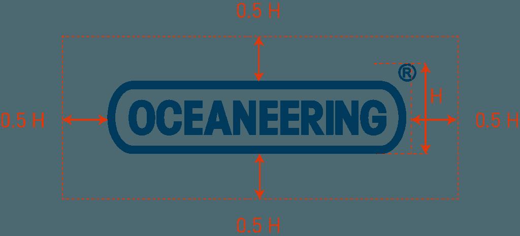 Oceaneering Logo Blue Web Limpar Espaço1 1024x465