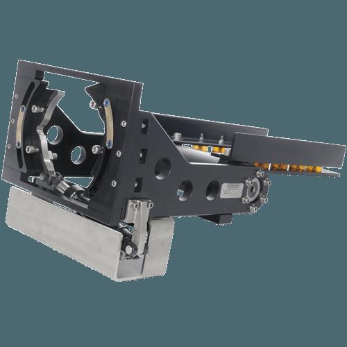 Flying Lead Orientation Tool (FLOT)