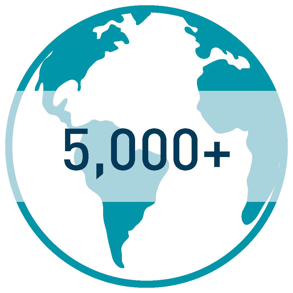 5000 pipelines - Pipeline Repair