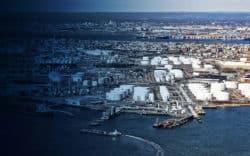 terminal smart 250x156 - Oceaneering's TerminalSmart™ Platform Enhanced to Improve All Liquid Terminal Product Transportation Logistics