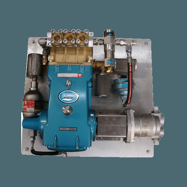 CaviBlaster™ 2040-ROV