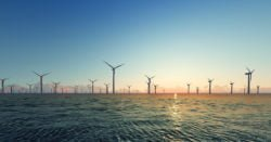 Renewables 250x131 - Oceaneering Wins Carbon Trust Offshore Wind Accelerator Competition