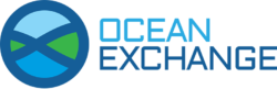 Ocean Exchange Logo