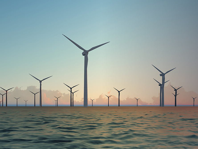 Renewables Graphic8 640