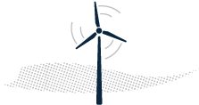 Carbon Footprint2