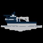 Vessel 01