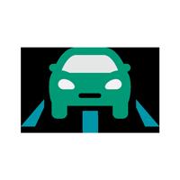 Co2 Car (1)