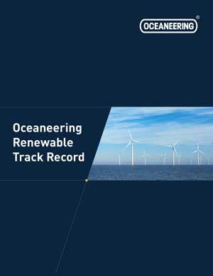 Renewable Track Recor Thumb