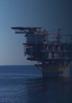 oceaneering, asset integrity, floating systems, inspection, ndt, risk-based, regulatory compliance