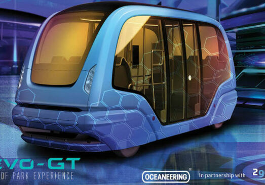 REVO GT OES 1200x628